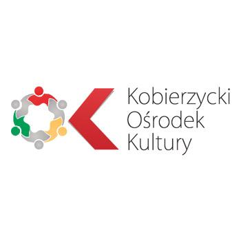 Kobierzycki Ośrodek Kultury klient szybka inwentaryzacja