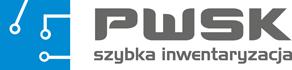 logo szybka inwentaryzacja pwsk