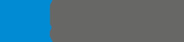 Szybka Inwentaryzacja PWSK - logo